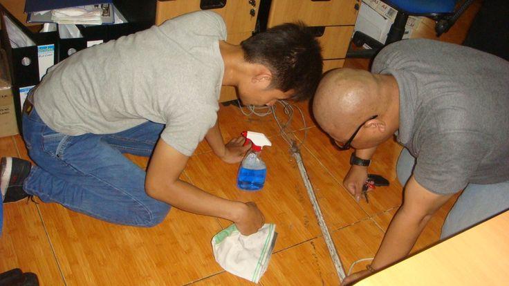 training-cleaning-service-jakarta-09