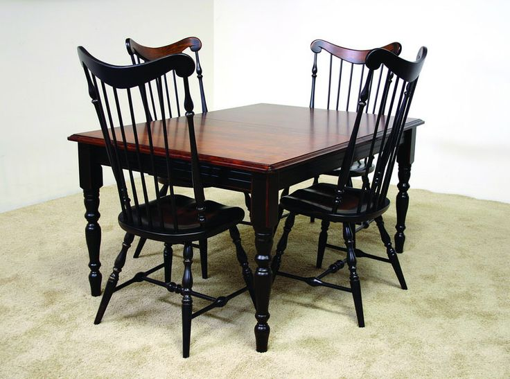 Cool Amish Made Dining Room Tables Ideas   3D house designs  Cool Amish Made Dining Room Tables Ideas   3D house designs  . Farmhouse Dining Table Made In Usa. Home Design Ideas