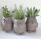 Clay Projects For Elementary Kids - Bing Images