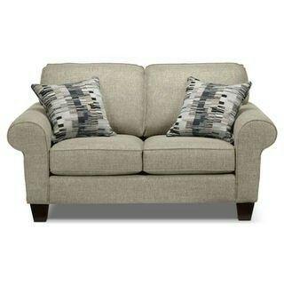 979 Leons Living Room