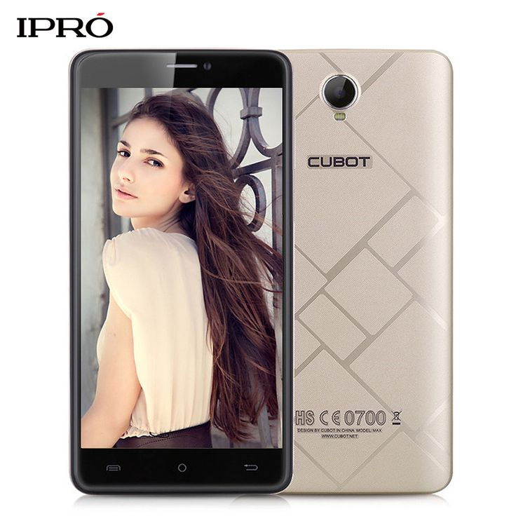 Like and Share if you want this  Original Cubot Max Smartphone MTK6753 Octa Core Cell phone 6.0 Inch Screen 3GB RAM 32GB ROM 13MP 4G LTE 4100mAh Mobile Phone     Tag a friend who would love this!     FREE Shipping Worldwide     Buy one here---> https://shoppingafter.com/products/original-cubot-max-smartphone-mtk6753-octa-core-cell-phone-6-0-inch-screen-3gb-ram-32gb-rom-13mp-4g-lte-4100mah-mobile-phone/