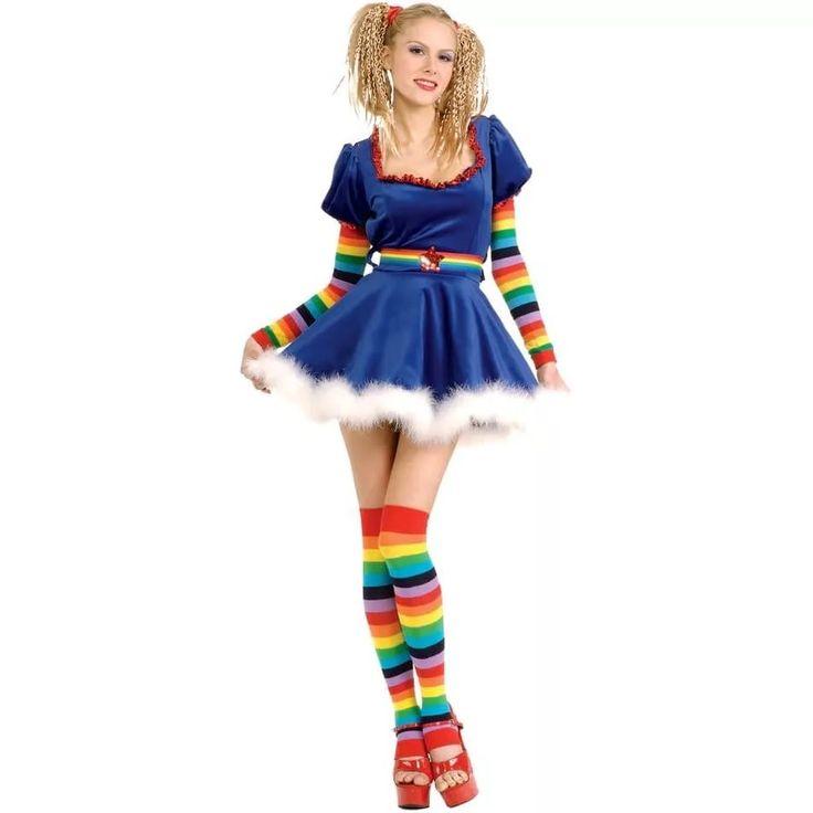 костюмы радуга фото: 21 тыс изображений найдено в Яндекс.Картинках