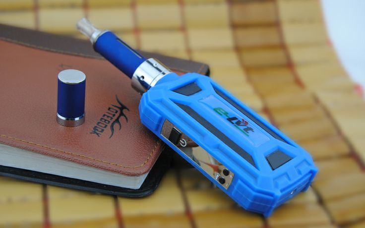 our web:http://www.dovpoecig.com/ Electronic cigarette ,this is the first item for e-cigarette have waterproof function.for test can reach IPX1,DOVPO E-LVT just the Water Resistant IPX1,please don't drown it in the water