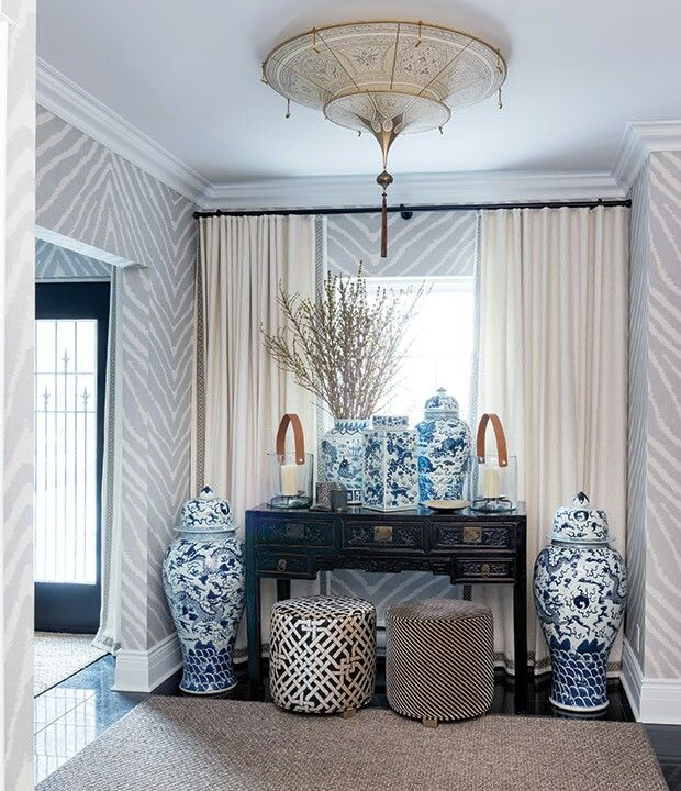 Apartment For Rent In Foyer Infinity : Best entry foyer images on pinterest entrance hall