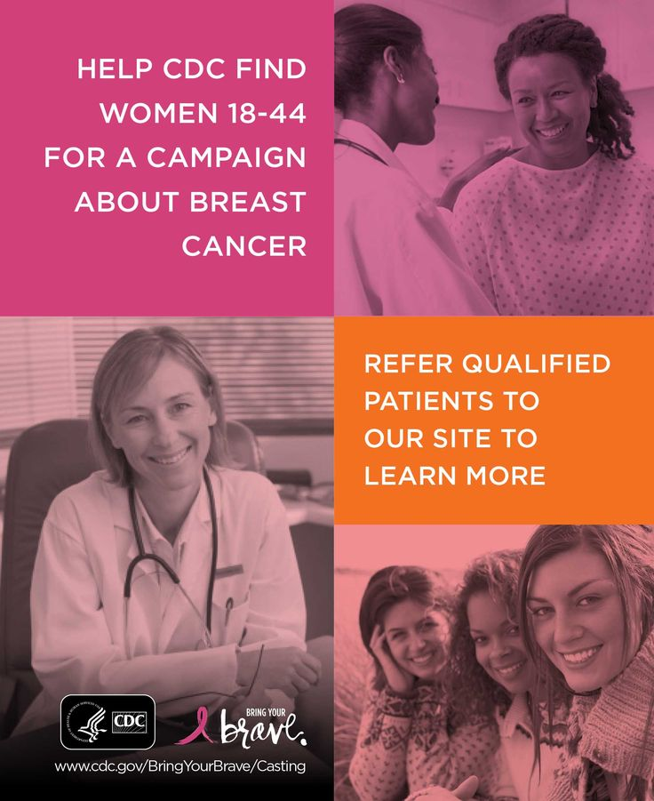talk to breast cancer patients jpg 1500x1000
