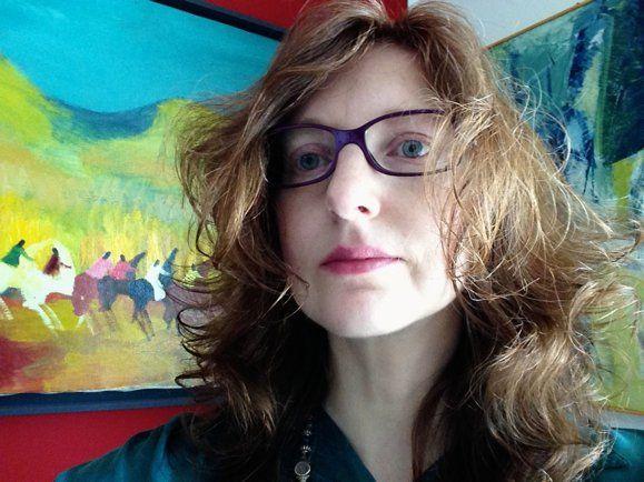 Paola Fiore, Fondatrice di ETICAMBIENTE® e Ambasciatrice del Progetto #Meglio30 in Italia.   Sono molti i sostenitori del progetto #MEGLIO30: blogger, opinion leader, personaggi famosi, ma soprattutto persone che come te credono che assieme, a piccoli passi, si possa costruire un mondo migliore per noi e per le generazioni che verranno.  Se anche tu credi nel progetto, aderisci alla campagna: partecipa al concorso e diventa ambasciatore di #MEGLIO30!