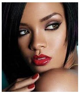 307 best Makeup for Black Women images on Pinterest