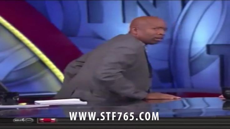 Shaq Falling LOOP (Sounds like Chickens)