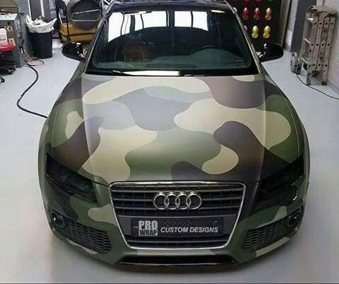 pin di new su auto camouflage military pinterest. Black Bedroom Furniture Sets. Home Design Ideas