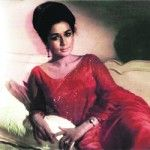 Nanda, Nanda actress, Nanda died, Nanda gallery, Nanda pic