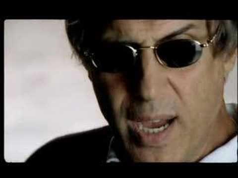 ▶ Ты мой Бог. Джо Дассен. - YouTube