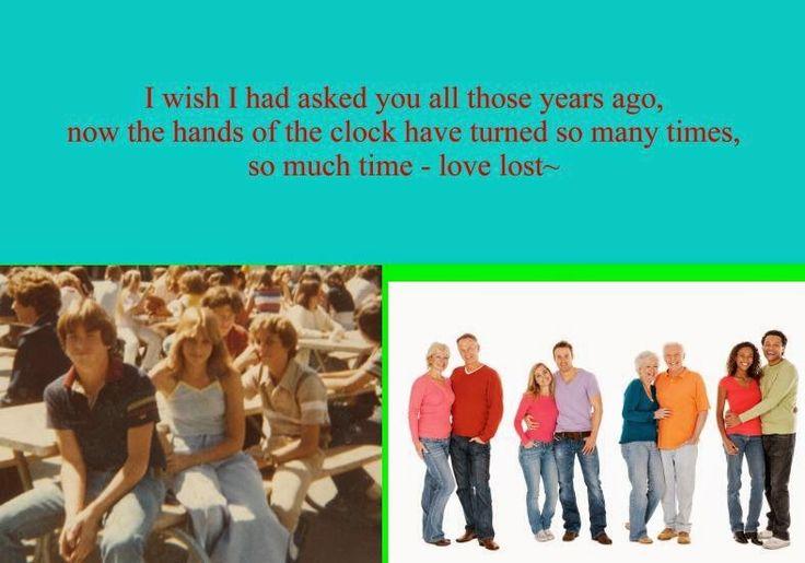 http://emotionalvisions.blogspot.com/