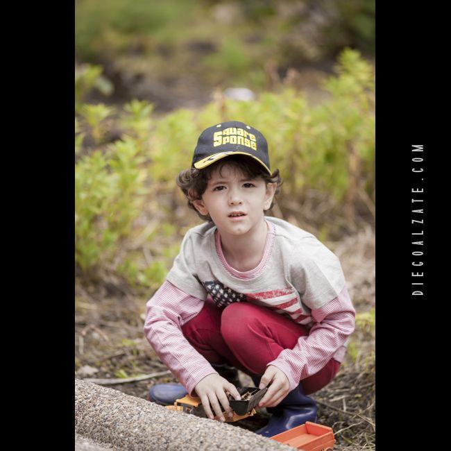 | FOTOGRAFÍA SOCIAL | Diegoalzate.com |  Fotografía Social | Fotógrafo; @diegoalzatefotografo #fotografía #social #FOTOS #niños #child #family #SOCIALES #diegoalzate #colombia #familias, Para ver más visita; on.fb.me/14M6JV9