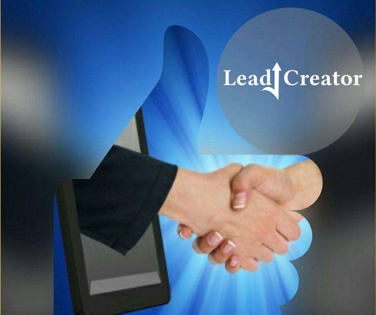 Promuovere un attività sul web consente di intercettare maggiormente ed efficacemente nuovi clienti rispetto ai vecchi metodi (Cartelloni, Giornali, Radio, Tv, Porta a porta, Chiamate a freddo e Volantini ) che ormai non funzionano più. Sul web puoi raggiungere i tuoi potenziali clienti ovunque e su tutti i dispositivi: desktop, laptop, tablet e smartphone. #LeadCreator   #DigitalMarketing #SocialMediaMarketing #SocialMedia #ContentMarketing #B2B #SEO #Strategy #OnlineMarketing…