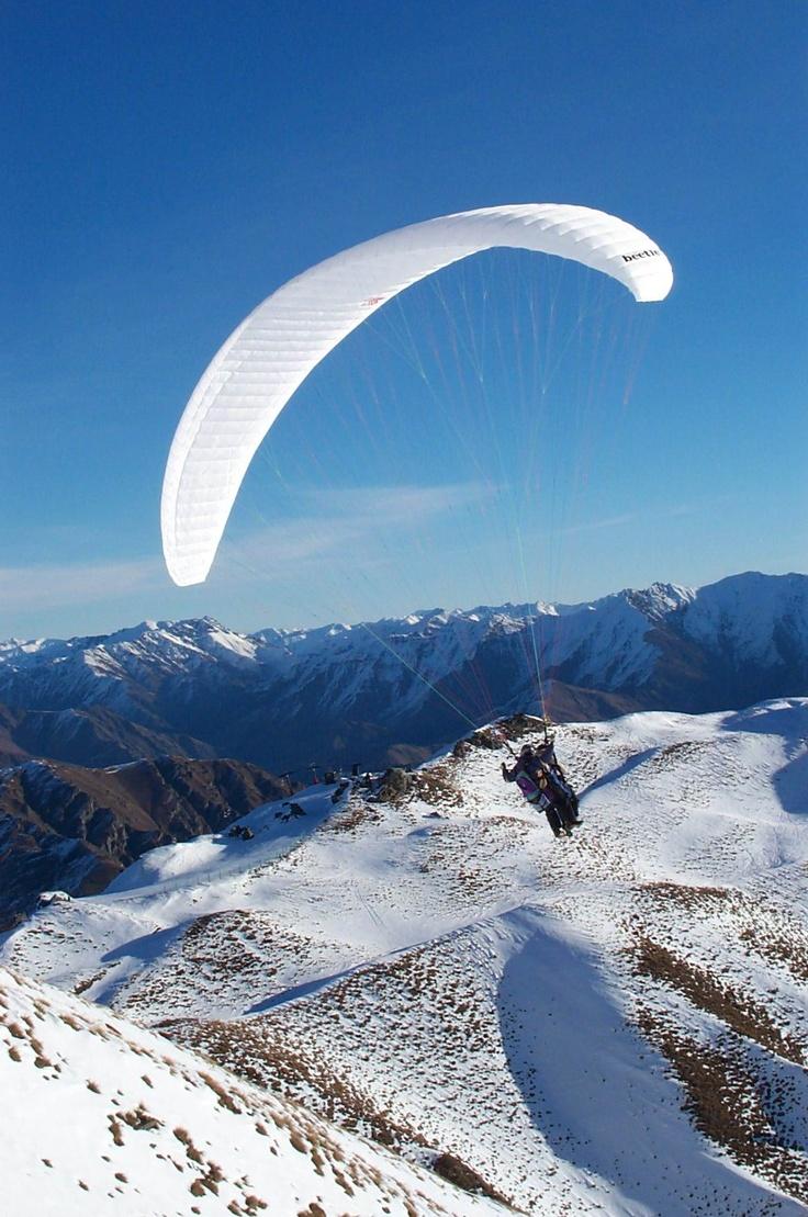 17 Best Ideas About Parachutes On Pinterest Parachute