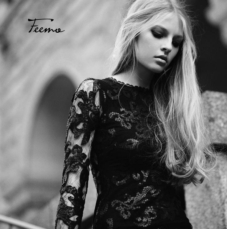 Feema