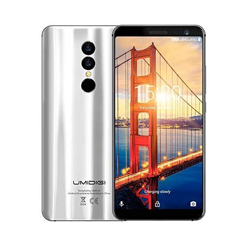 Product Features△3GB RAM + 16GB ROM + MT6739 ,Cortex-A53