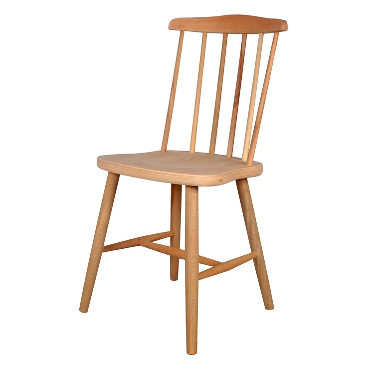 silla para hotel