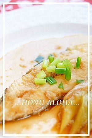 「ご飯が進む!★ カレイの煮付け ★」覚えやすい分量で、とても簡単に出来るカレイの煮付けです。ご飯が進む、定番の美味しい一品です♪(*⌒―⌒*)【楽天レシピ】