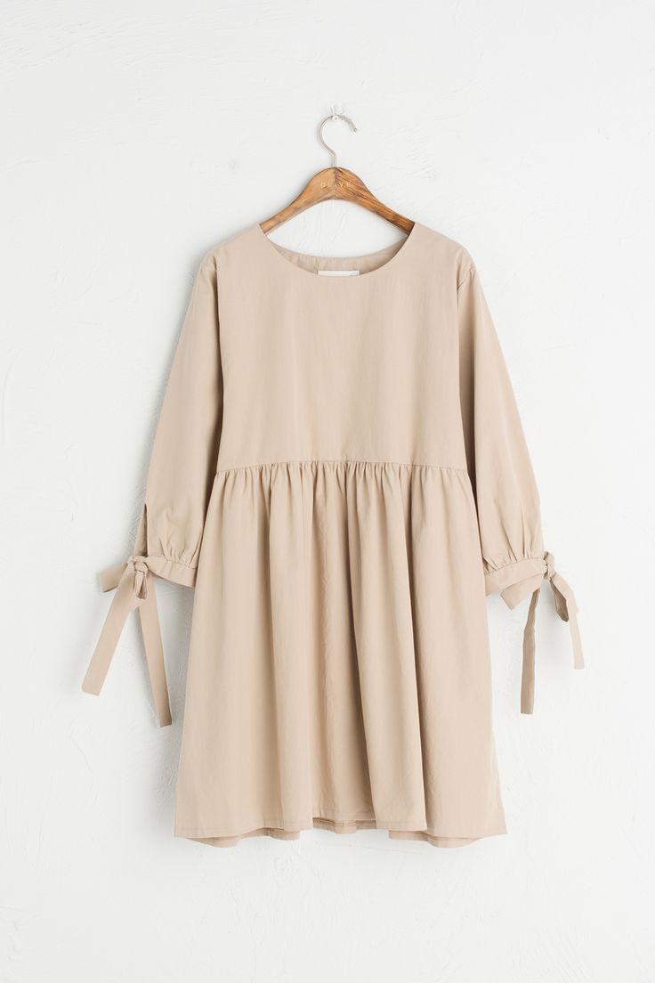 Product Spotlight Archive #korean blouse summer #korean blouse