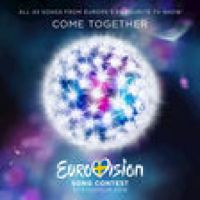 Listen to I've Been Waiting for This Night (Eurovision 2016 - Lithuania) by Donny Montell on @AppleMusic.