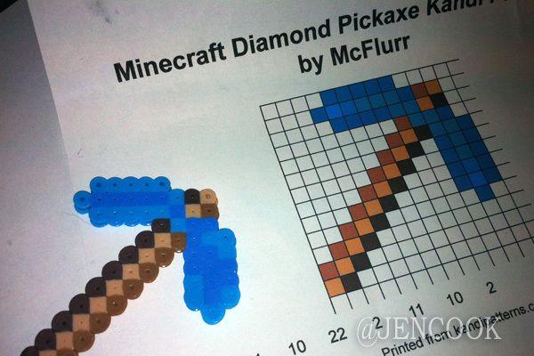 24 best minecraft images on Pinterest