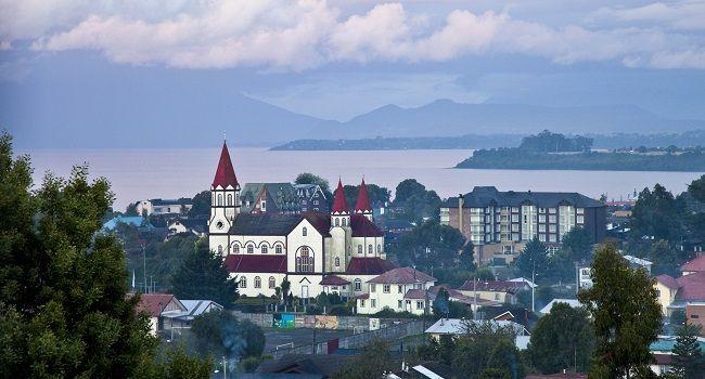 Puerto Varas se convierte en destino de carbono neutral - Chile Travel