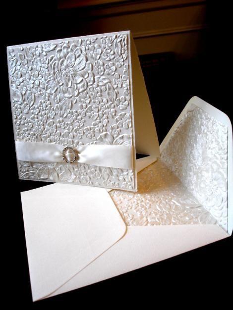 High End Wedding Invitations Box | Latest Designs   Elegant Wedding  Invitations, Custom Stationery,