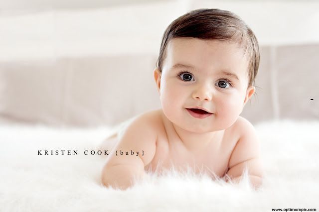 Beautiful Baby Wallpaper Hd Photo Cute Newborn Baby Boy Photographing Babies Born Baby Photos