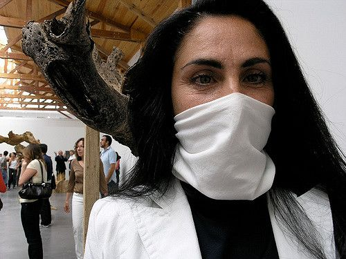 """https://flic.kr/p/6i56sW 