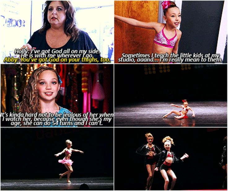 dance moms season 3 episode 3 | but i'm a national champion!