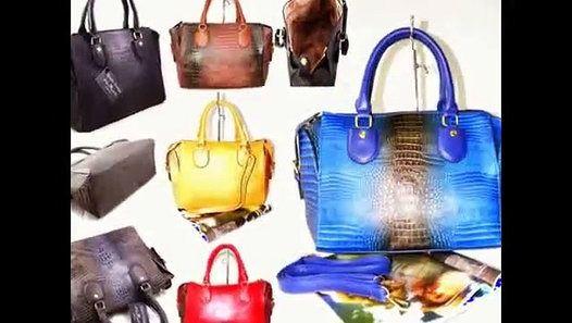 http://zormax-torebki.pl  Największa w Europie Wschodniej hurtownia toreb torebek damskich      bezpośredni importer toreb i torebek z Chin i Włoch (fabryka· w Chinach) oraz produkcja w Polsce     około· 3000 modeli torebek damskich· w konkurencyjnychcenach hurtowych     najniższe ceny toreb i torebek     zapraszamy do współpracy hurtownie i sklepy  Jesteśmy na rynku Europejskim od 1999 r. Nauczeni doświadczeniem· oferujemy swoim Klientom hurtowym najwyższą jakość toreb i torebek damskich w…