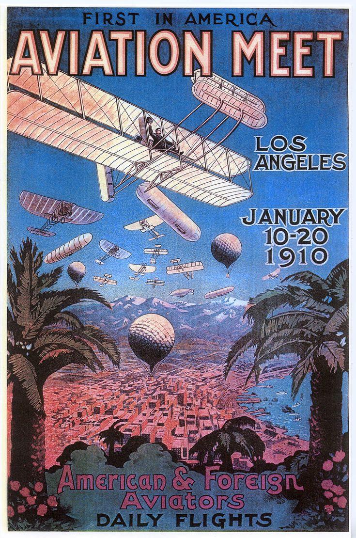1910_Airmeet_Poster.jpg (1325×2000)