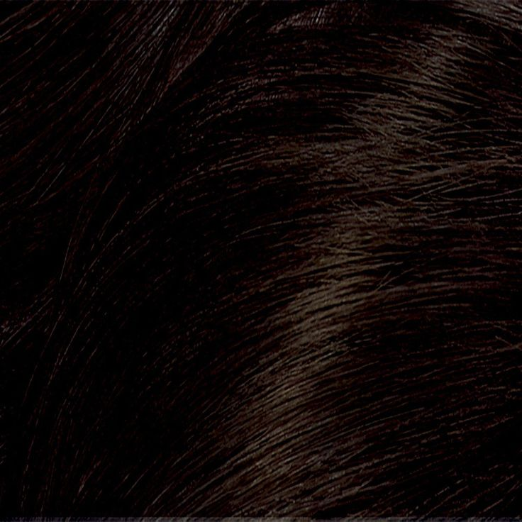 Clairol Natural Instincts, 4 / 28 Nutmeg Dark Brown, Semi-Permanent Hair Color, 1 Kit >>> Learn more by visiting the image link. #hairstylist
