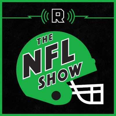 On this day in 1969 Joe Namath resigns from NFL after Pete Rozelle commissioner said he must sell his stake in a bar. Now NFL in Vegas.  https://twitter.com/mlombardiNFL/status/872051408190812160 Submitted June 06 2017 at 08:42AM by HaruSoul via reddit http://ift.tt/2rPRU2q