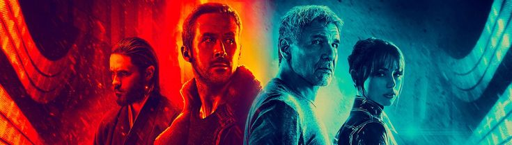 Thirty years after the events of the first film, a new blade runner, LAPD Officer K (Ryan Gosling), unearths a long-buried secret that has the potential to plunge what's left of society into chaos. K's discovery leads him on a quest to find Rick Deckard (Harrison Ford), a former LAPD blade runner who has been missing for 30 years.