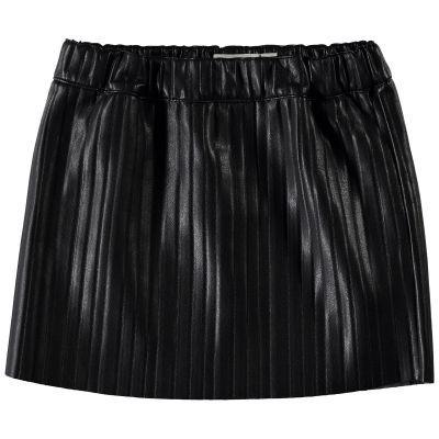 Name It Rok zwart - kleertjes.com