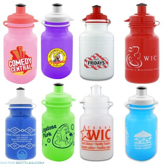 personalized plastic water bottle arts arts