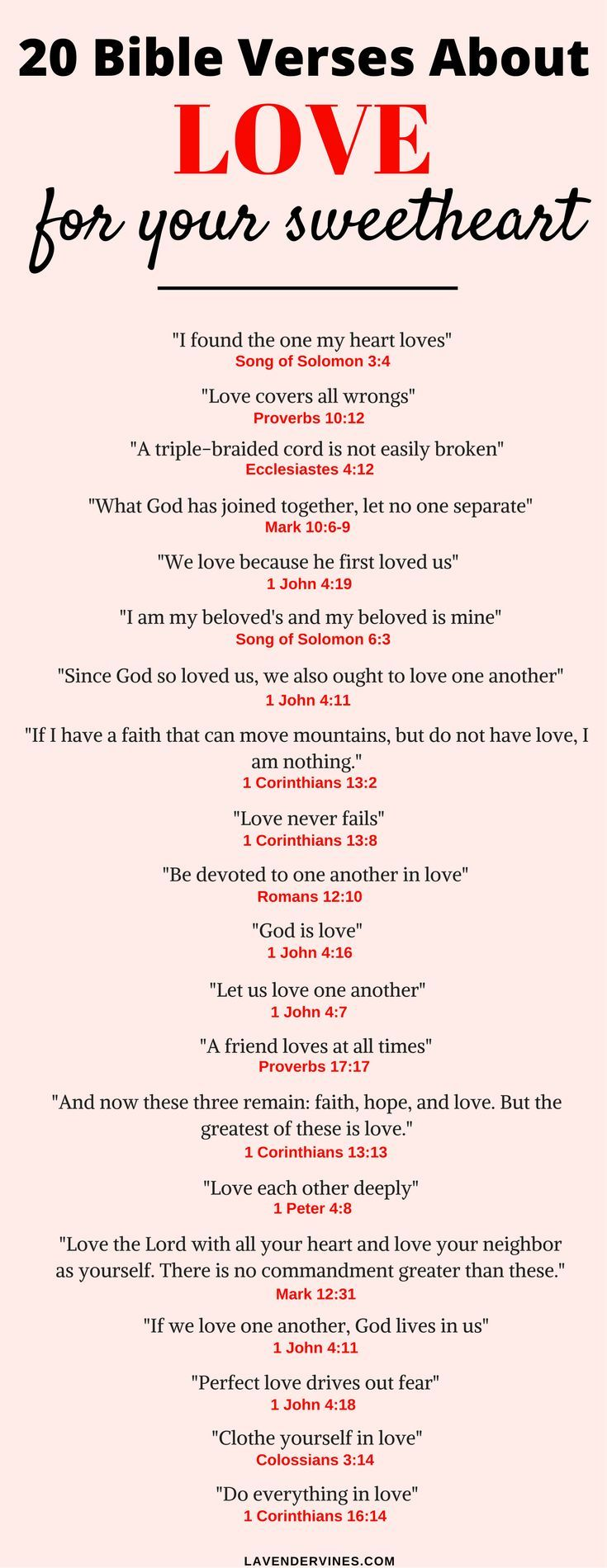 Love in the bible, Bible Verses about love, bible verses about relationships, bible verses about marriage, Love of God, Christian dating, bible verses about couples #christian #christianity #pray #praying #prayforus #prayerrquests #bible #advice #God #christianblog #scriptures #blessings #Christ #inspirational #love #relationships #relationshipgoals #bibleverses #marriage #couples #valentinesday #faith #praisedance #truth #disciple