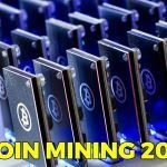 Bitcoin Mining 2017  How To Mine Bitcoins Easy With Your Own Laptop / Computer