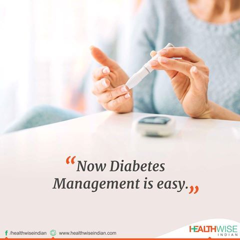 Do you know, you can evaluate your Diabetes Management?  Here's how - http://bit.ly/2yjzBme #Diabetes #HealthManagement #TakeCare