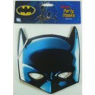 Masks $8.95 A070175
