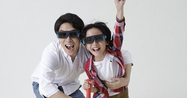 Fly on Goku's Nimbus at J-World Tokyo Theme Park http://www.animenewsnetwork.com/interest/2017-06-20/fly-on-goku-nimbus-at-j-world-tokyo-theme-park/.117749?utm_campaign=crowdfire&utm_content=crowdfire&utm_medium=social&utm_source=pinterest