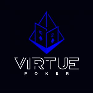 With the surge of online gambling portals, Virtue Poker makes a strong presence with decentralized poker platform built on the Ethereum blockchain. But Ether's clogging scalability and the fact they are still not out with a platform makes it a Pass in our Review book.