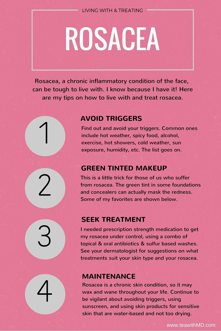 1269 Best Images About Skincare & Esthetics On Pinterest  Facial Massage,  Skin Care Tips And Healthy Skin