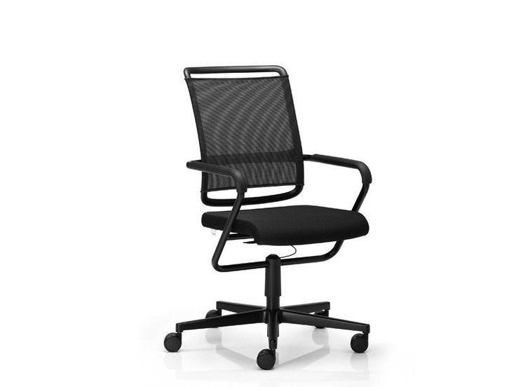 Bürostuhl Wippmechanik 87 besten ergonomische bürostühle bilder auf