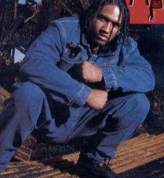 Apache (1964-2010)