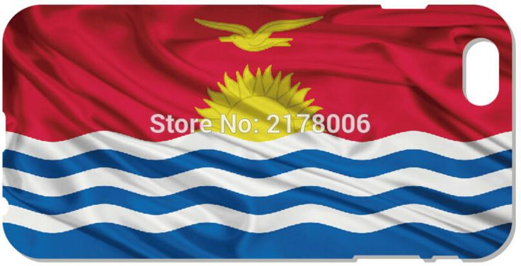 >> Click to Buy << 2016 Kiribati  Flag Cover For iphone 5 5S SE 5C 6 6S 7 Plus Touch 5 6 For Samsung Galaxy A3 A5 A7 J1 J2 J3 J5 J7 Cell Phone Case #Affiliate