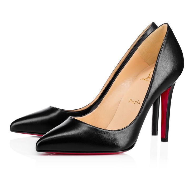 christian louboutin look alike shoes shop