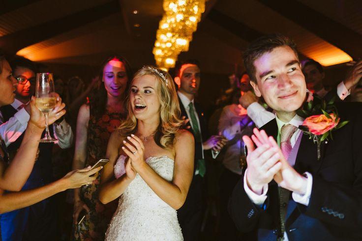 colshaw hall dancefloor wedding  #colshawhall #colshaw #wedding #weddingphotography #bride #groom #cheshireweddingphotogrpahy